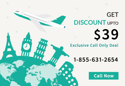 How to book a ticket on Frontier airlines