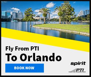 Spirit Airlines reservations phone number
