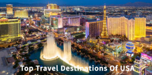 Top-Travel-Destinations-Of-USA-airlinesreservationsdeals