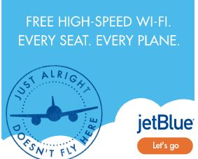 jetblue book a flight
