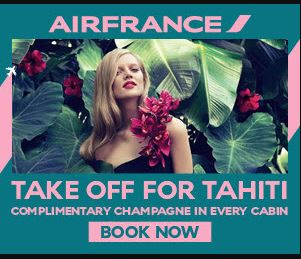 Air France About, Air France booking,