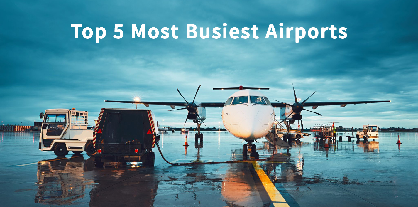 Top-5-Most-Busiest-Airports-Airlinesreservationsdeals