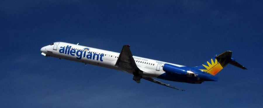 Allegiant Airlines Reservations Customer Service,