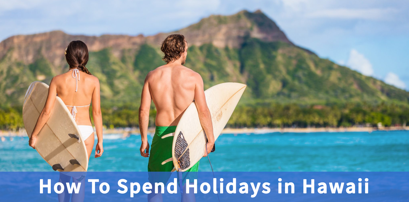 How-To-Spend-Holidays-in-Hawaii-airlinesreservationsdeals