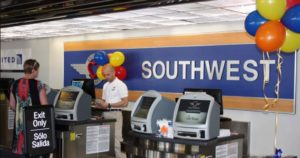 Southwest Cancellation Policy