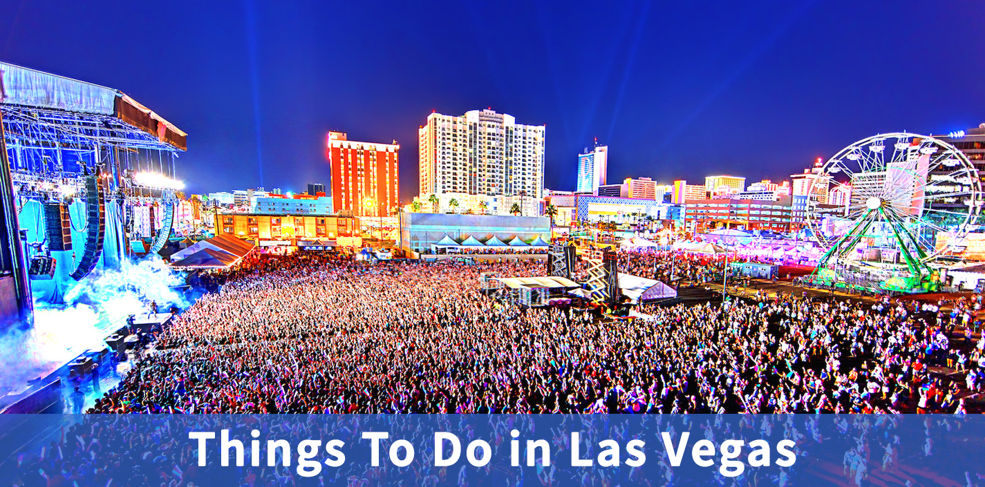 Things-To-Do-in-Las-Vegas-airlinesreservationsdeals
