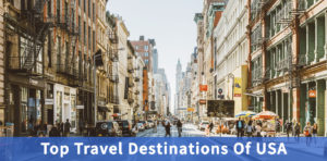 Top-6-Places-To-Visit-At-New-York-State-(NYC)--airlinesreservationsdeals