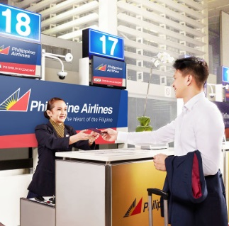 Philippine Airlines Cancellation Policy, Philippine  Refund Policy