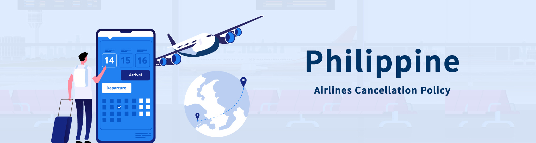 Philippine-Airlines-Cancellation-Policy