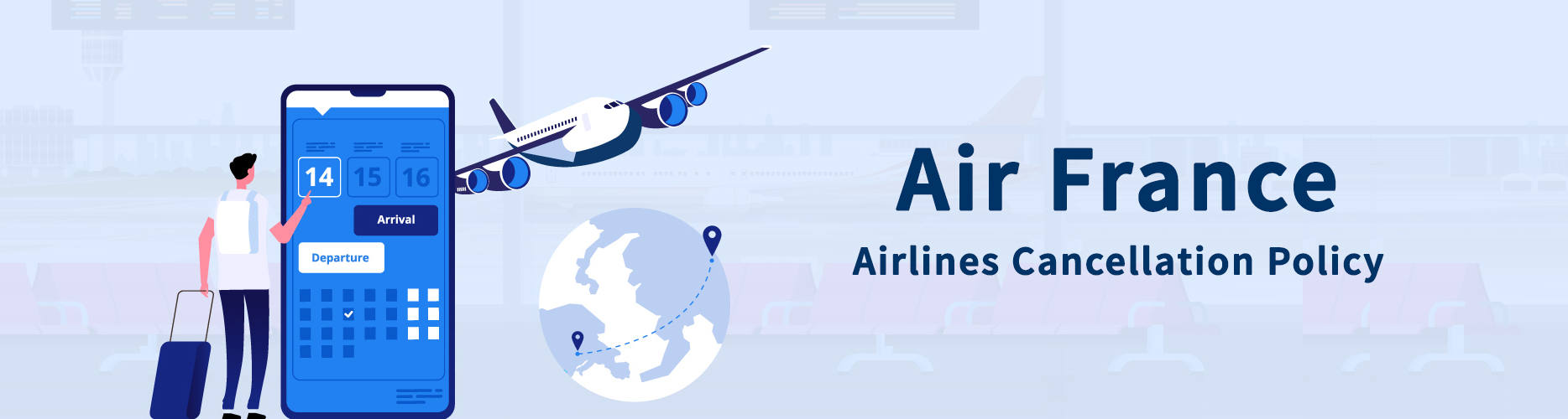 Air-France-cancellation-policy-offers